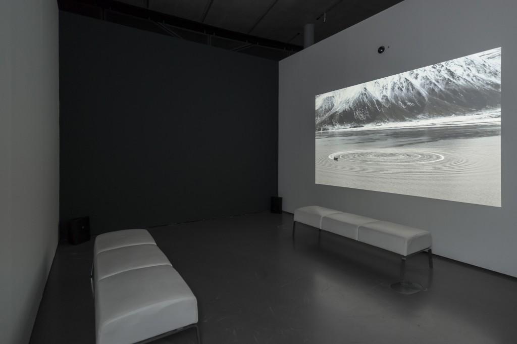 Ausstellungsansicht_20