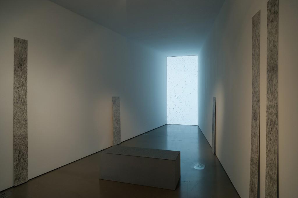 Ausstellungsansicht_08